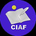 CIAF MOBILE icon