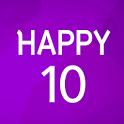 해피텐(happy10) 내생애 행복한 열달 임부복쇼핑몰 icon