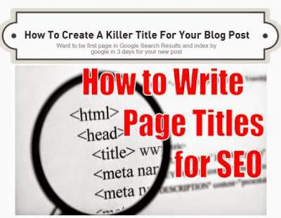 Best-Title-For-My-Blog-How-To-Create