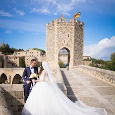 Wedding photographer Cristi Victor (CristiVictor). Photo of 17.02.2016