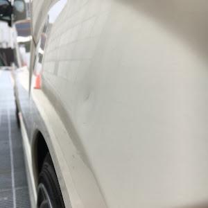 ムーヴカスタム L160S のカスタム事例画像 レスカ king of street 関西支部さんの2018年08月11日12:22の投稿