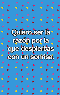 Frases De Amor Infinito Google Play Ilovalari
