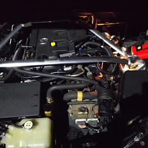ロードスター NCEC 2005年式 RSのカスタム事例画像 冴羽さんの2019年03月20日21:34の投稿