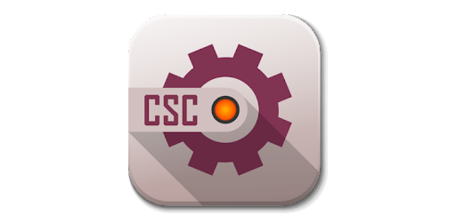 CSC Feature Expert for Samsung - Apps on Google Play