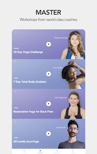 9Apps Daily Yoga 13
