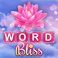 Word Bliss from PlaySimple apk