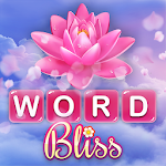 Word Bliss from PlaySimple Icon