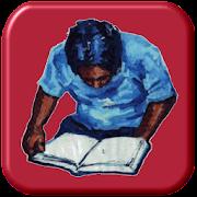 Aruamu - Bible