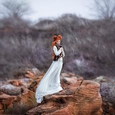 Wedding photographer Irina Bakhareva (IrinaBakhareva). Photo of 04.02.2018