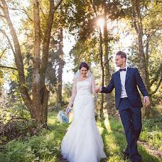 Wedding photographer Nonna Vanesyan (NonnaVans). Photo of 11.12.2014