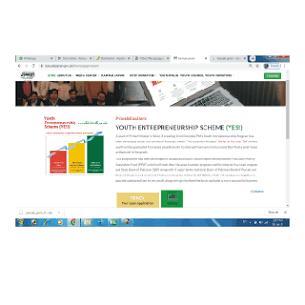 Kamyab Jawan Phase 2 Online Apply 3