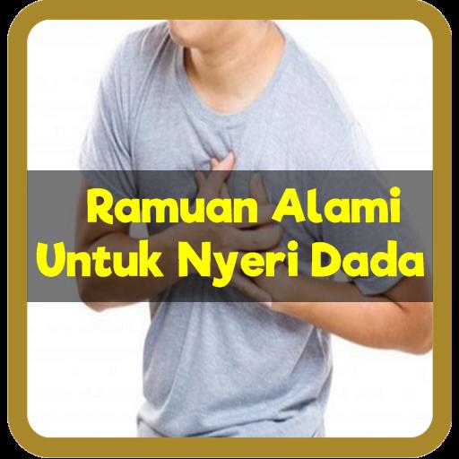 hipertenzija ar krūtinės angina