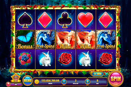 玩免費博奕APP|下載Pharoahs Wayward Free Slots ™ app不用錢|硬是要APP