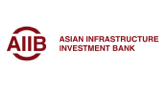 Asian Infraestructure Investment Bank
