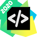 Learn All Python Tutorials Offline in 2020 ⭐️ icon