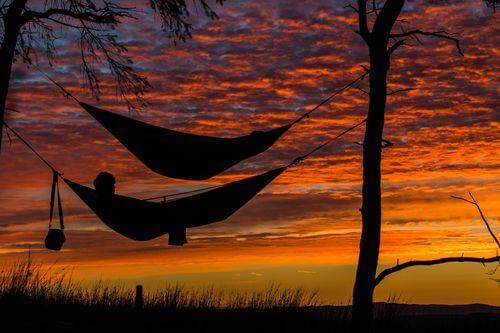 全身身心放鬆