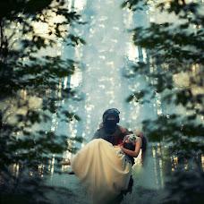 婚礼摄影师Sergey Kurzanov(kurzanov)。19.03.2015的照片