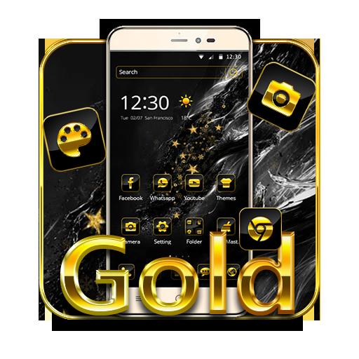 download whatsapp gold apk pure
