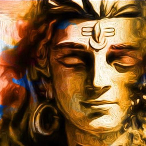 Powerful Shiv Mantra New