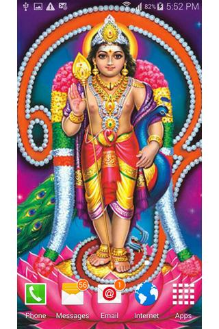 God murugan wallpapers hd apk download apkpure god murugan wallpapers hd screenshot 5 thecheapjerseys Images