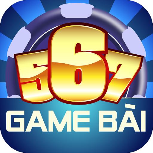 Game danh bai doi thuong -G567