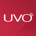 UVO Connect 2021 icon