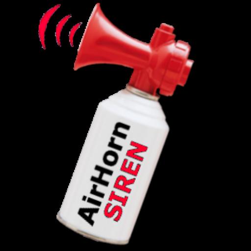 Best Air Horn For Car