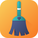 Clean Droid Deep Cache Cleaner icon