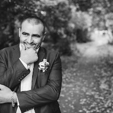Wedding photographer Vitaliy Zybin (zybinvitaliy). Photo of 30.05.2017