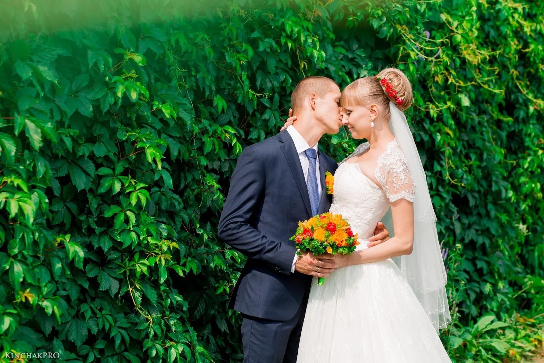 это рейтинг фотографов свадеб хабаровск что