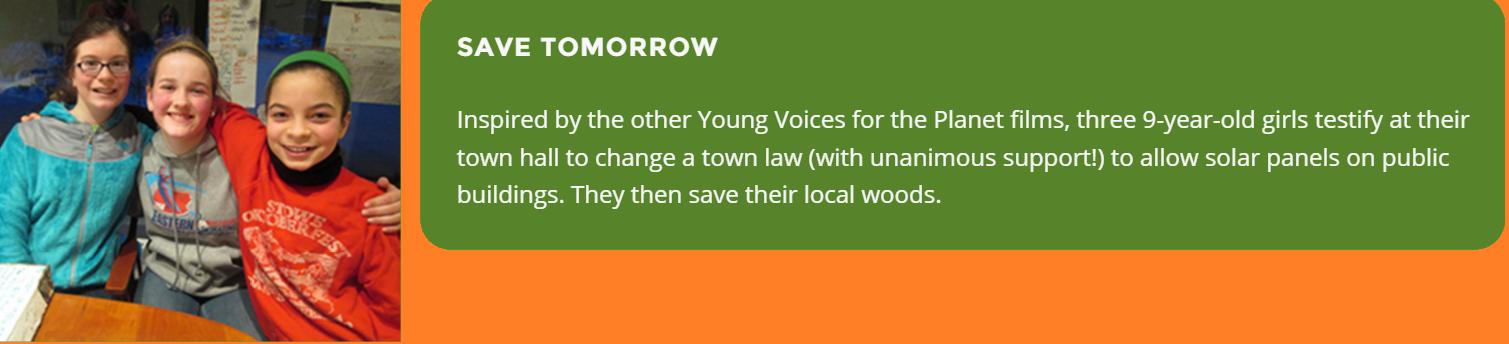 Save Tomorrow.png