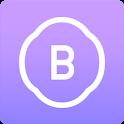 바비톡 - 성형 & 뷰티 커뮤니티 icon