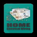 Home Wiring Diagram [Offline] icon