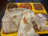 Roti Curry photo 4
