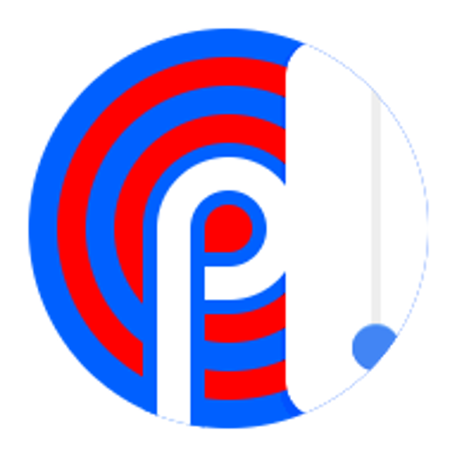 VolumePie Pro 5 1 1 (Retail) APK for Android
