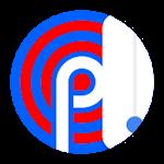VolumeP Pro Icon
