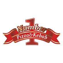 Number 1 Pizza & Kebap Download on Windows
