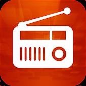Turkish Radyo