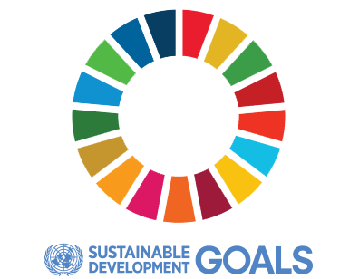 United Nations Sustainable Development Goal initiative