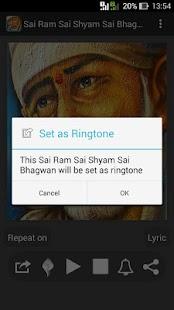 Sai video songs bhagwan shyam sai free download sai ram