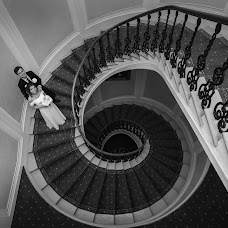 Wedding photographer Venera Akhmetova (GoodLuckFilm). Photo of 07.11.2017