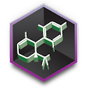 Cannabis Pocket Reference Lite icon