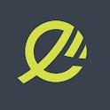 Europharma - Онлайн аптека с доставкой icon