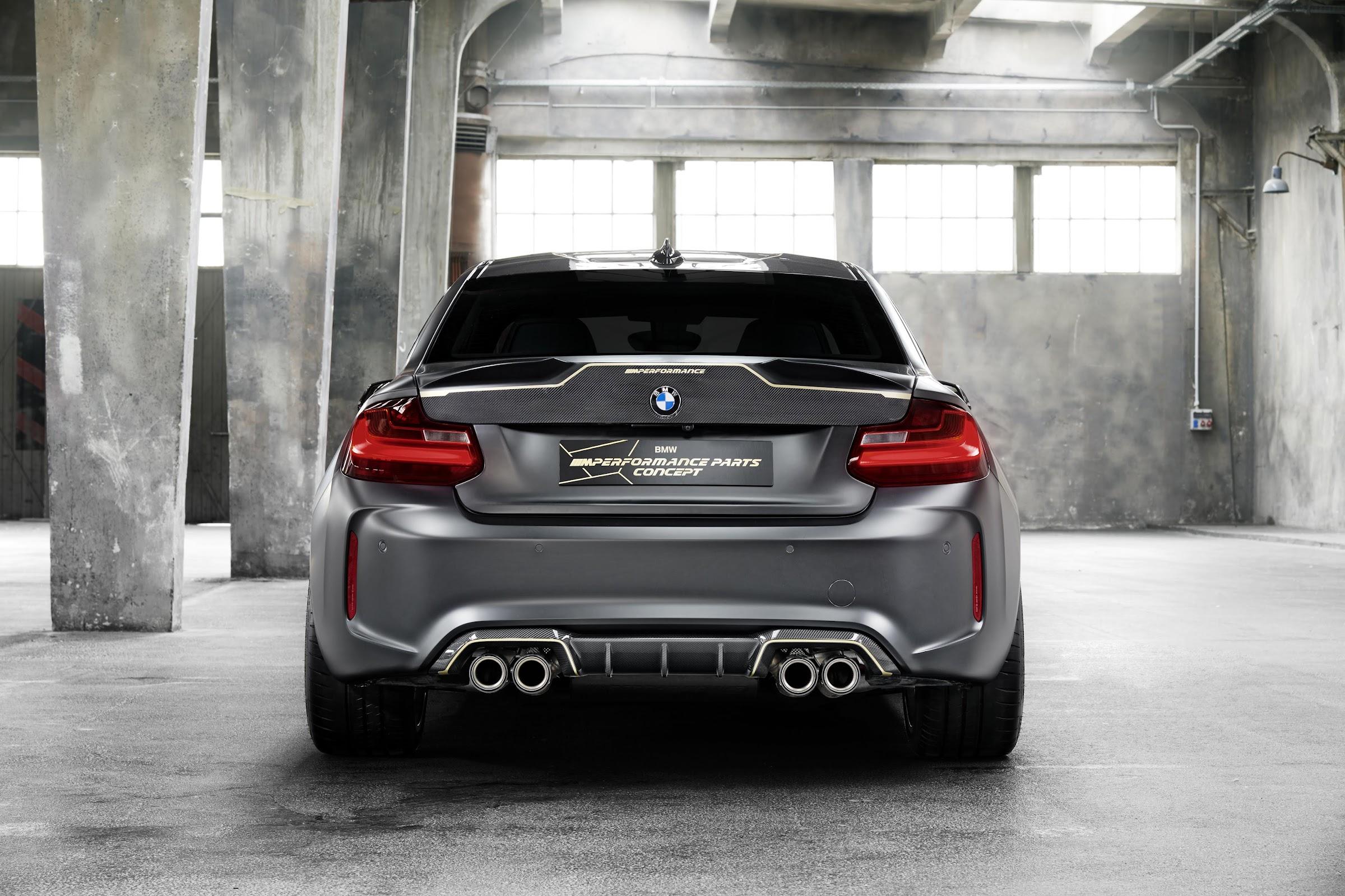 5nFaMwXlhKgv SYoH889jbTyu1 BVxjIbSgmaKlyeV2iAxJooHUjDHvBw6rFhBzTK1q06poFUmsnezmBnvEwwDTYCD1pZy36nncOxzVdvAuSv8q4PK64e3aUoDkFC48pANj4Qsp8Vg=w2400 - Nuevo BMW M Performance Parts Concept