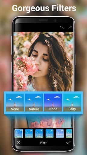 HD Camera for Android 4.6.2.0 screenshots 7