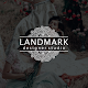 Landmark Designer Studio Download on Windows