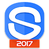 360 Security - Antivirus APK