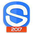 360 Security -Free Antivirus,Booster,Space Cleaner apk
