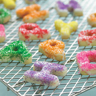 Make Icing Without Vanilla Extract Recipes.