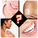 Guess Word Free icon
